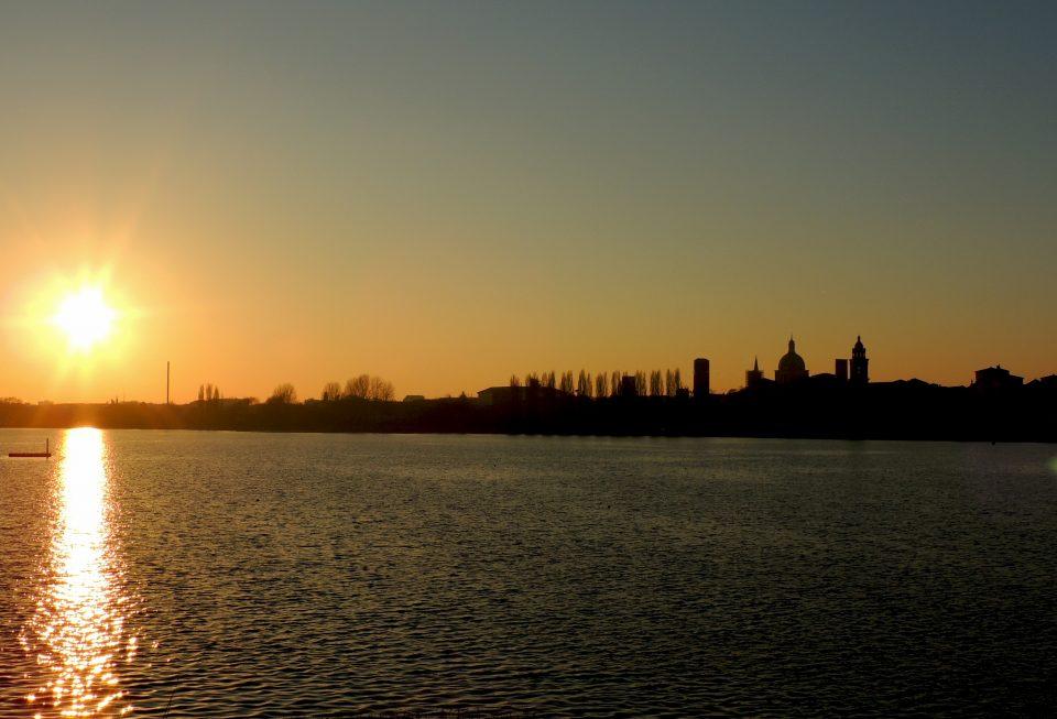 mantova-tramonto