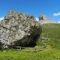 Il Mondeval tra natura e archeologia